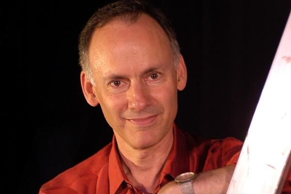 Jonathan Hollander