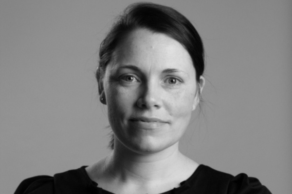 Anna Sundt (Arts and Business)