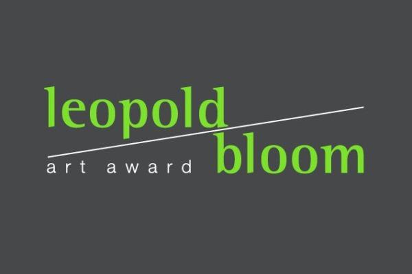 Leopold Bloom logo