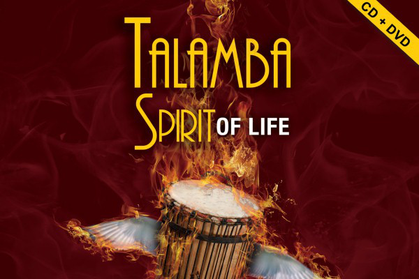 Talamba: Spitit of Life