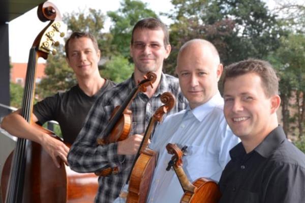 Lanner Kvartett