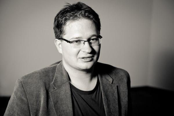 Solti Árpád