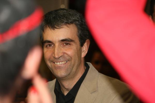Dalotti Tibor - Botafogo Táncegyüttes
