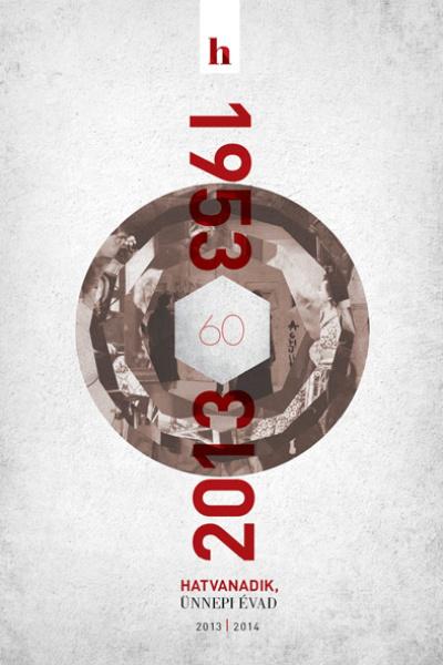 60. évad - Szatmárnémeti