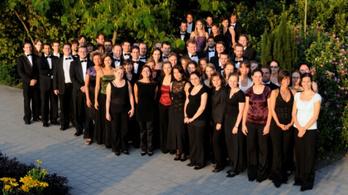 Hősök vagyunk: koncertsorozat a Zeneakadémián