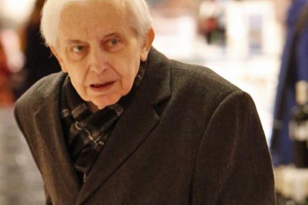 Cornelius Gurlitt