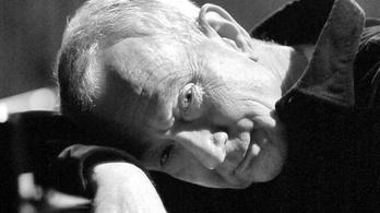 Fidelio Napi Zene – Vukán György: Utolsó üzenet