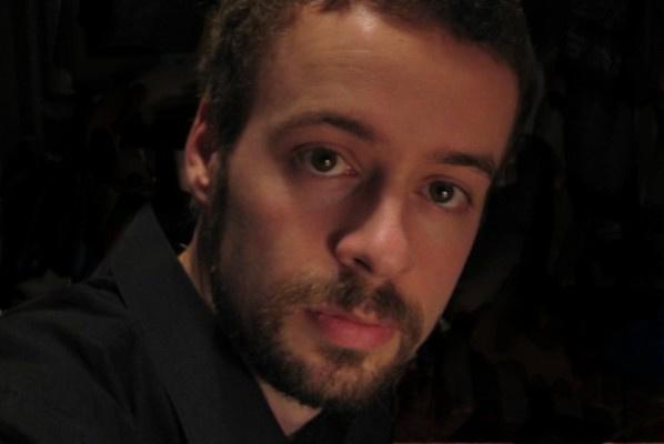 Sándor László