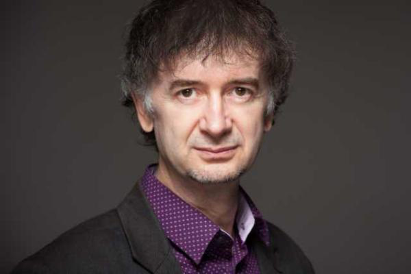 Fekete Gyula