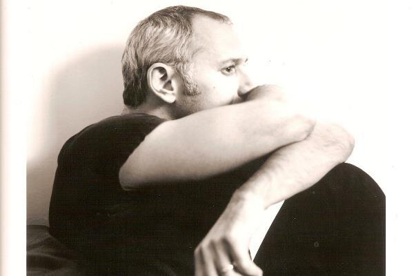 Doug Varone