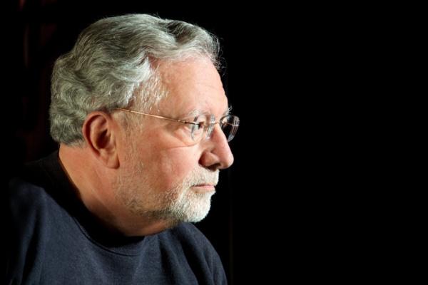 Dr. Thomas Mastroianni