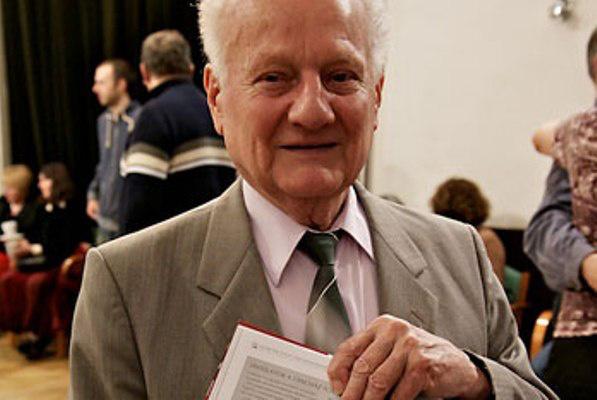 Timár Sándor