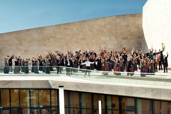 Pannon Filharmónikusok