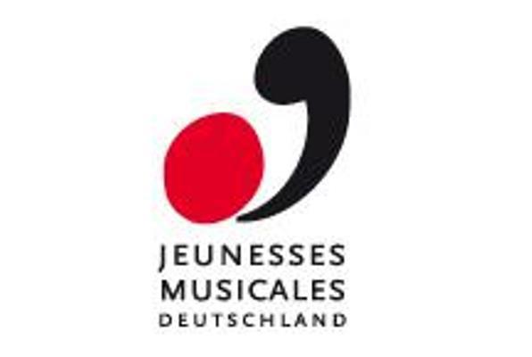 jeunesses_musicales_deutschland