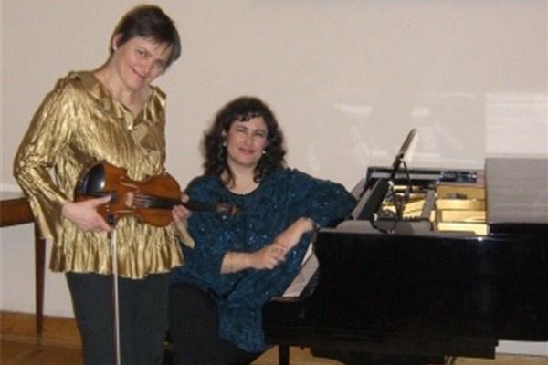 Yeşim Alkaya Yener és Krassimira Jeliazkova-Jones