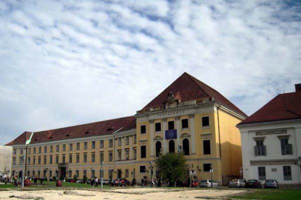 Nemzeti Táncszínház