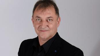 Kodályt is megünnepli jövőre a Győri Balett