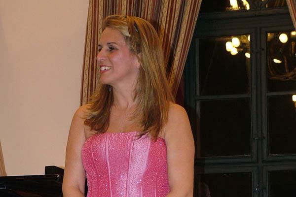 Patrícia Bretas