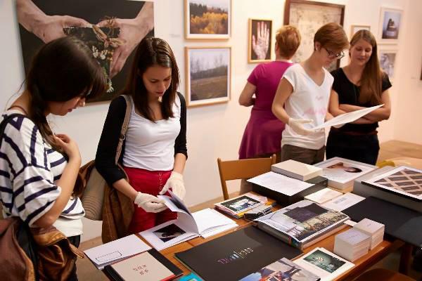FFS az Art Market Budapesten