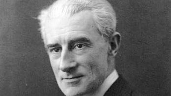 Fidelio Napi Zene - Ravel: D-dúr zongoraverseny bal kézre
