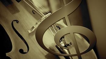420 millió forinttal támogatja a kormány a magyar klasszikus zenét