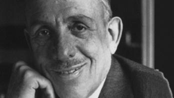 177 éve született Francis Poulenc