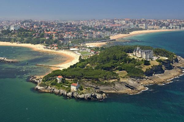 Santander-Ville
