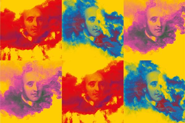 Mendelssohn - Óbudai Danubia Zenekar