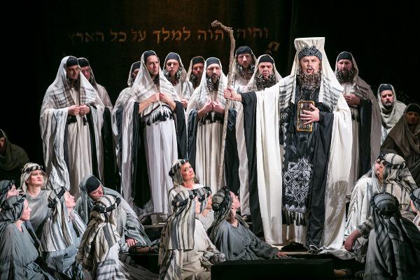 Nabucco - Palerdi András, 2013