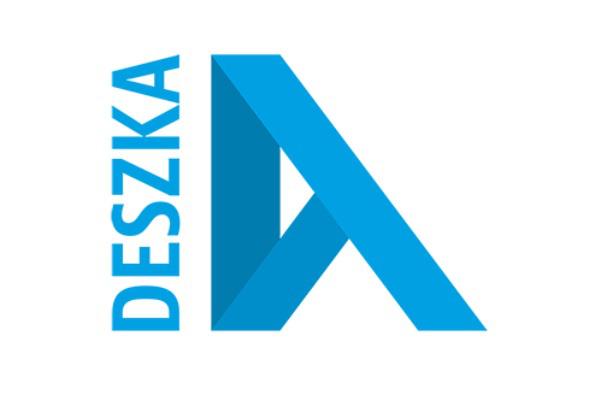 DESZKA Fesztivál