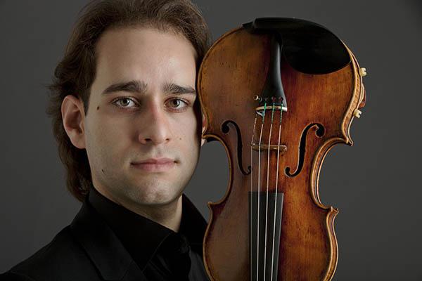 Giovanni Guzzo