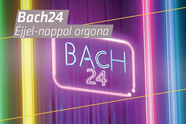 Bach24