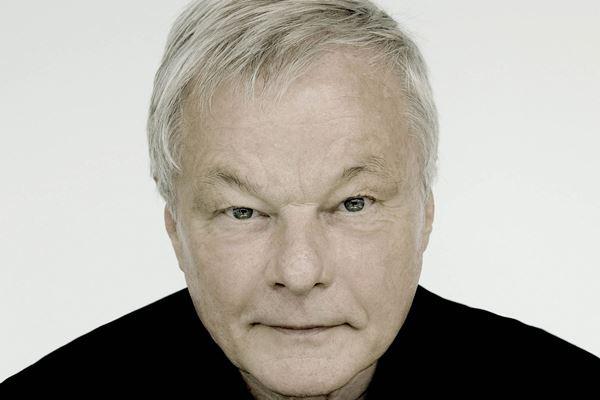 Rolf Beck