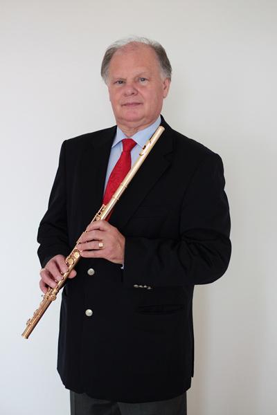 Drahos Béla