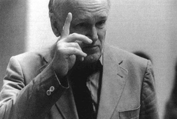 Szvajtoszlav Richter