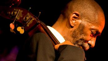 Grammy-díjas jazzbőgős a drogellenes világnap sztárvendége