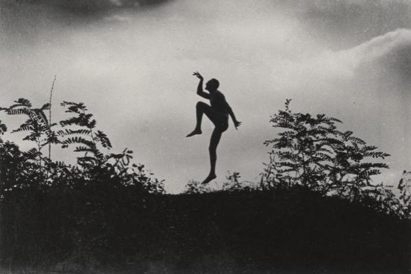 fotó: André Kertész