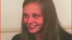 Véletlenül is meghalhatott az elrabolt német lány
