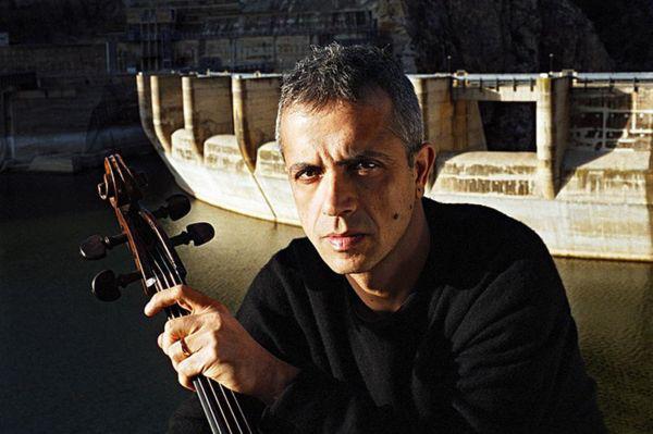 Giovanni Solima