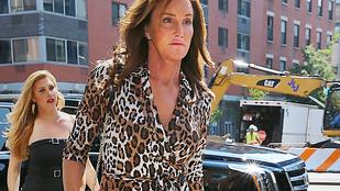 Emberölés vádjával kerül bíróságra Caitlyn Jenner