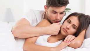 5 dolog, amin elbukhat egy túl jó kapcsolat