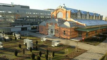 7 szép régi ipari épület, ahol ma irodát bérelhetünk