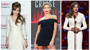 Caitlyn Jenneren vagy Angelina Jolie-n jobb a Versace?