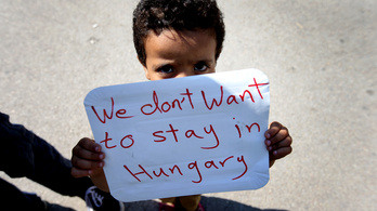 Migration Aid: 2,7 milliárdhoz jutottak az embercsempészek