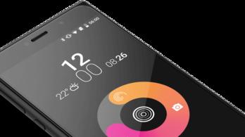 Androidos mobilt fejleszt a volt Apple-vezér