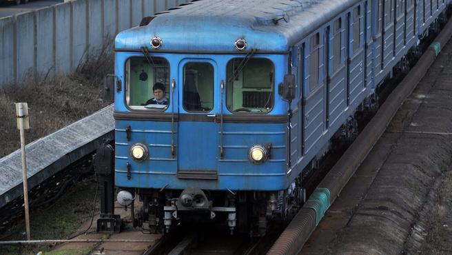 Éjszaka is közlekedő metrók? Ezt javasolja Vitézy londoni példa alapján