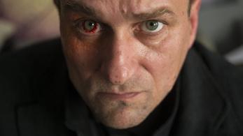 Dobó Kata segítheti Anger Zsoltot a színházigazgatói székbe