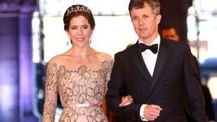 Ismerje meg Katalin hercegné legnagyobb vetélytársát!