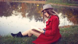 4+1 könyvújdonság fiatal magyaroktól az őszre