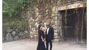 Kanye West tényleg komolyan gondolja, hogy elindul az elnökségért